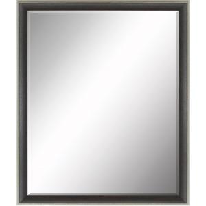 #236 22 X 28 Beveled Beveled Mirror