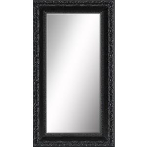 #492 30 X 72 Beveled Beveled Mirror