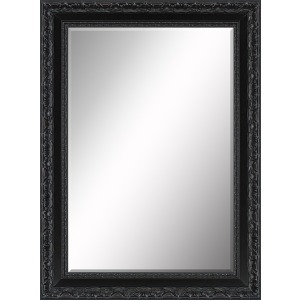 #492 24 X 36 Beveled Beveled Mirror