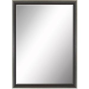 #236 24 X 36 Beveled Beveled Mirror