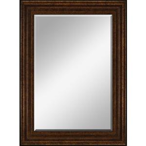 #704 24 X 36 Beveled Beveled Mirror