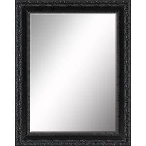 #492 30 X 40 Beveled Beveled Mirror