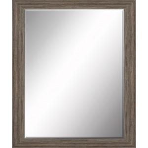 #308 22 X 28 Beveled Beveled Mirror