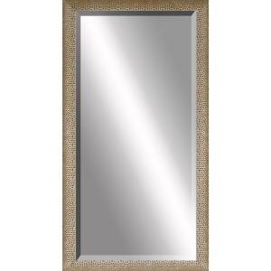 #824 30 X 72 Beveled Beveled Mirror