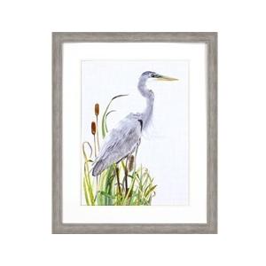 Waterbirds II