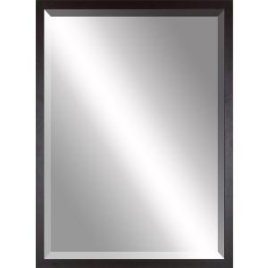 #748 24 X 36 Beveled Beveled Mirror