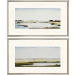 Marshlands I S/2