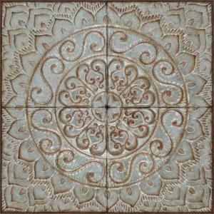 Antique Ceiling Tiles Metal