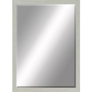 #632 24 X 36 Beveled Beveled Mirror