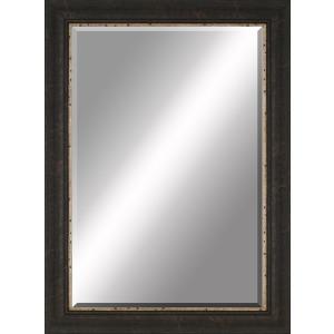 #304 24 x 36 Beveled Beveled Mirror