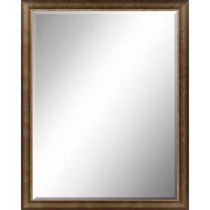 #479 36 X 48 Beveled Beveled Mirror