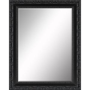 #492 36 X 48 Beveled Beveled Mirror