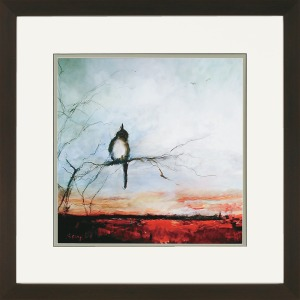 Bird Branch Exclusive Gicle