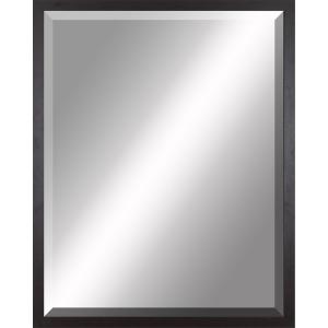 #748 22 X 28 Beveled Beveled Mirror