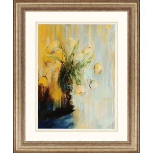 Tulips in Bloom Exclusive Gicle