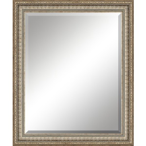 16 X 20 Beveled Beveled Mirror
