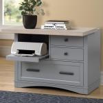 AME_342F-DOV_top_printer_forward_room_2048x.jpg