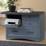 AME_342F-DEN_top_printer_forward_room_2048x.jpg