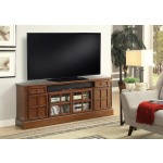 Churchill 72in. TV Console with Power Center