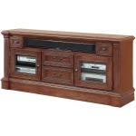 "Franklin 65"" TV Console"