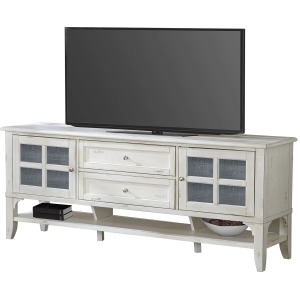 "Hilton 76"" TV Console"