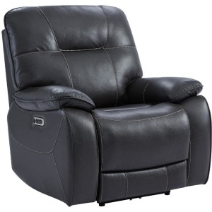 Axel Ozone Power Recliner