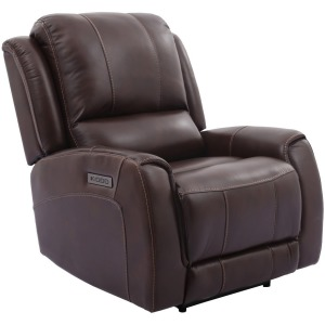 Noble Robust Power Recliner