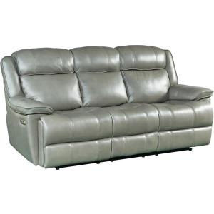 Eclipse Florence Heron Power Sofa