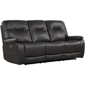 Axel Ozone Power Sofa