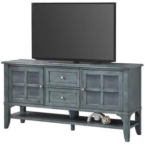 "Highland 63"" TV Console"