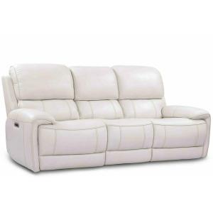 Empire Verona Ivory Power Sofa