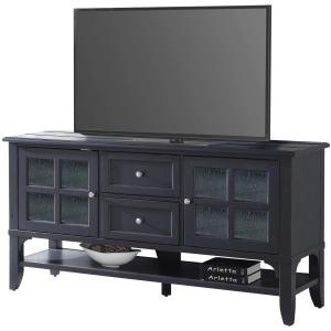Hamilton 63in. TV Console