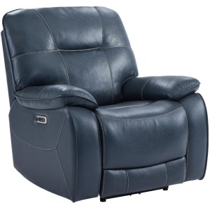 Axel Admiral Power Recliner