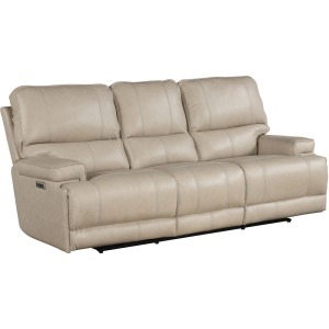 Whitman - Verona Linen 3 PC Sectional Sofa