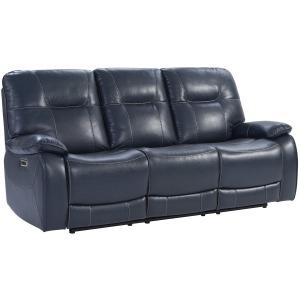 Axel Admiral Power Sofa