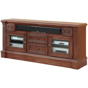 "Franklin 65"" TV Console"