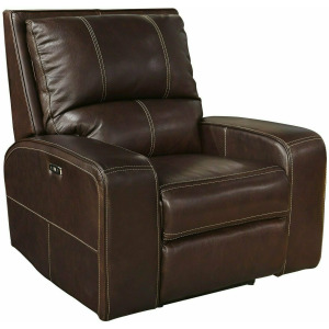 Swift Clydesdale Power Recliner