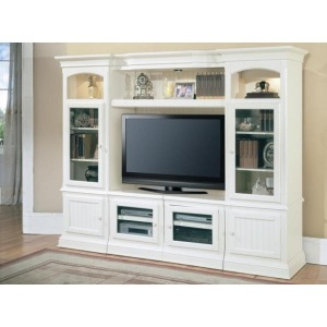 Hartford Wall Unit