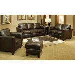 Catalina Leather Sofa