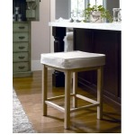 Pull-up Counter Stool