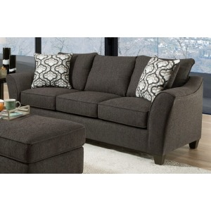 Dante Dusk Sofa