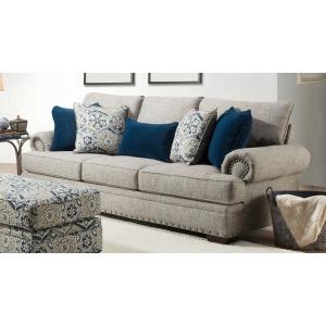 Ashville #7 Sofa