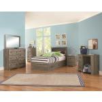 13000 Series_YOUTH_roomshot.jpg