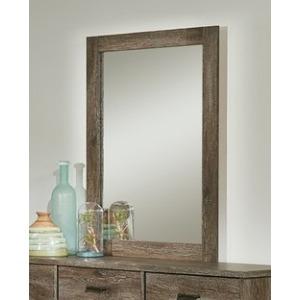 Mirror - Concord