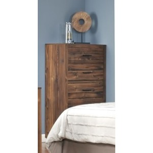 5 Drawer Chest - Cypress Grove