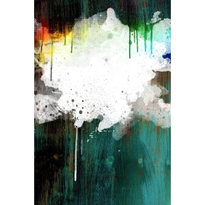CLOUDS I - GICLEE ON CANVAS:VARRASSO