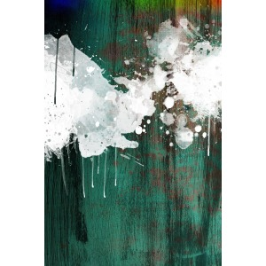 CLOUDS II - GICLEE ON CANVAS:VARRASSO