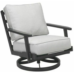 Adeline Motion Lounge Chair
