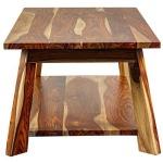 pdu-114-coffee-table-s.jpg