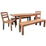 hc1126s01-small-dining-table-chairs-bench-a.jpg